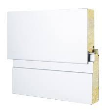 کلین روم-اتاق تمیز-ساندویچ پانل ماموت-اجرای اتاق کلین روم , اتاق تمیز